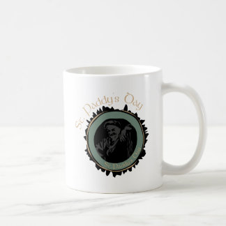St. Paddy's Day Coffee Mug
