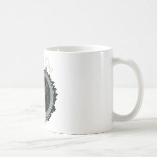 St. Paddy's Day Coffee Mugs