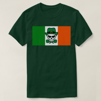ST PADDYS DAY T-Shirt