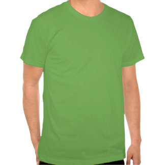 St. Patrick´s Day Shirt