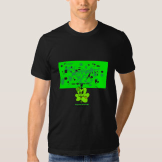 st patrick 's day tshirts
