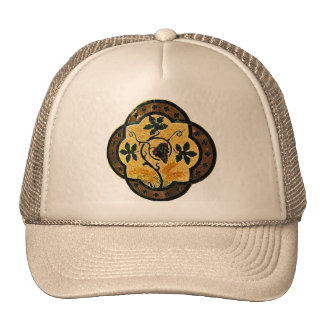 St Patrick's Cathedral Cap