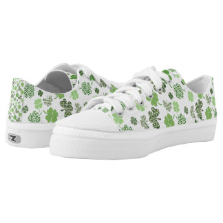 St Patricks Day (27).jpg Printed Shoes