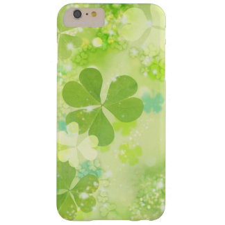 St. Patrick's Day iphone case