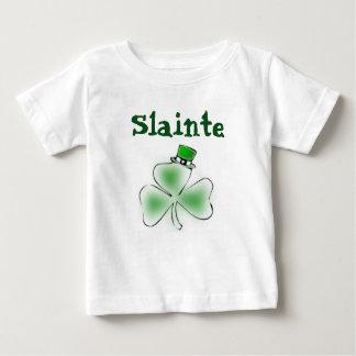 St Patrick's Day Kids Tee-shirt Baby T-Shirt