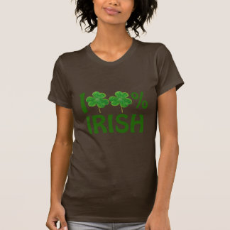 St. Patricks Day Parade South Side Chicago Shirts