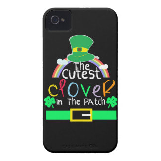 St patricks Day phone case for Kids samsung iphone