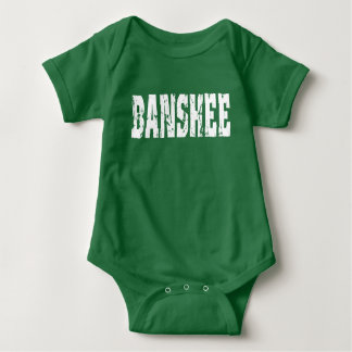 St Patricks Day Shirt Shamrock Joke Fun Irish Tee
