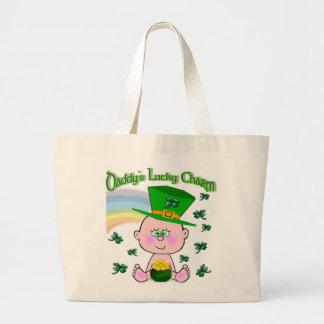 St Patricks Tote Bags