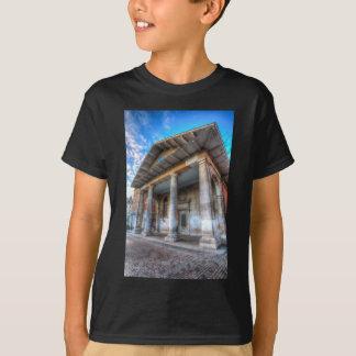 St Paul's Church Covent Garden T-Shirt