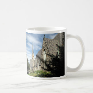 St. Paul's Coffee Mug