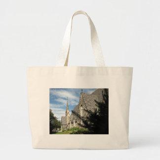 St. Paul's Large Tote Bag
