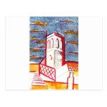 St Peters Church, Brighton Postcards