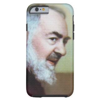 ST PIO IPHONE6 CASE TOUGH iPhone 6 CASE
