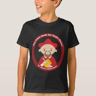 St. Robert Bellarmine T-Shirt
