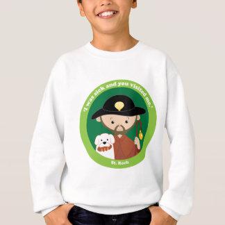 St. Roch Sweatshirt