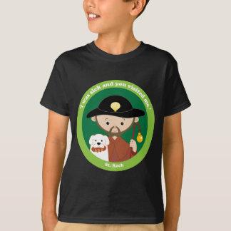 St. Roch T-Shirt