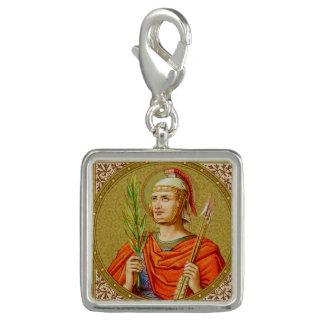 St. Sebastian (SNV 24)