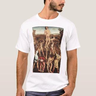 St. Sebastian T-Shirt