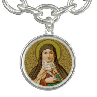 St. Teresa of Avila (SNV 27)