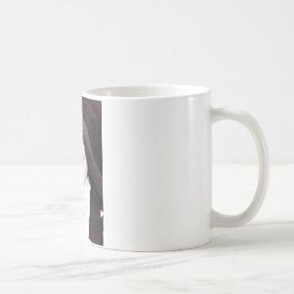 ST THERESE COFFEE MUG