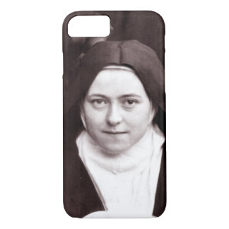 ST THERESE iPhone 7 CASE
