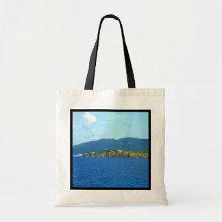 St. Thomas Arrival Bag