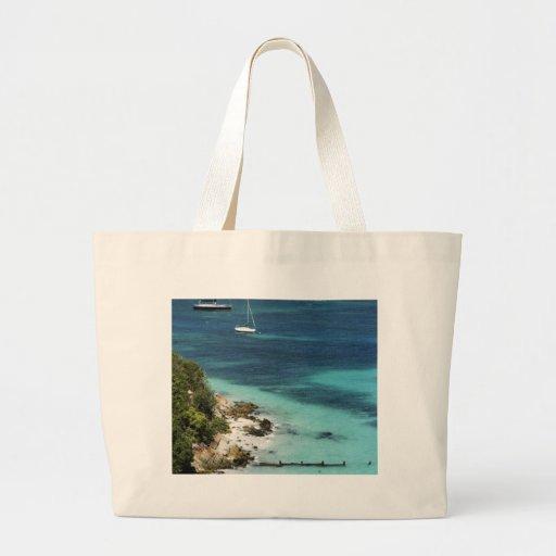 St. Thomas Bag