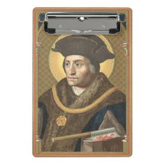 St. Thomas More (SAU 026)