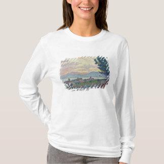 St. Tropez, Pinewood, 1896 T-Shirt