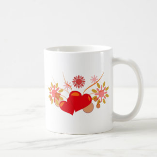 St. Valentine's day Mugs