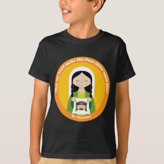 St. Veronica T-Shirt