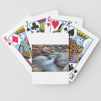 St_Vrain_Streaming Bicycle Playing Cards