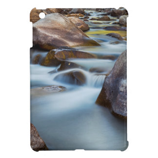 St_Vrain_Streaming Cover For The iPad Mini
