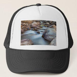 St_Vrain_Streaming Trucker Hat