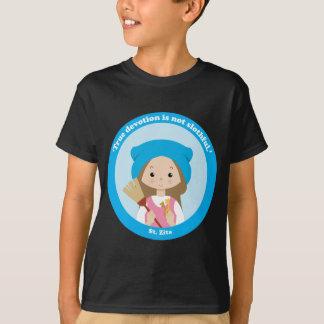 St. Zita T-Shirt