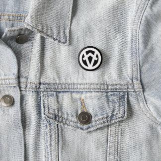 STA Symbol Badge Small