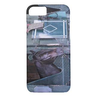 Stacked Deck iPhone 7 Case