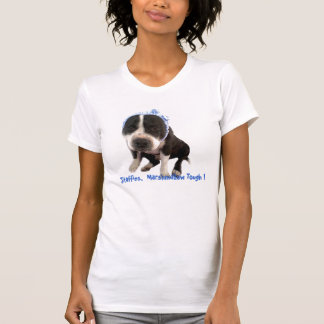 Staffies T-Shirt