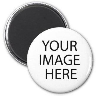 Staffordshire bullterrier magnet