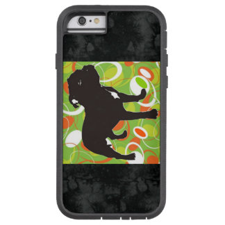 Staffy Tough Xtreme iPhone 6 Case