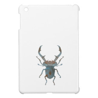 Stag Beetle Case For The iPad Mini