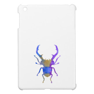 Stag Beetle Cover For The iPad Mini