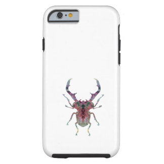 Stag Beetle Tough iPhone 6 Case