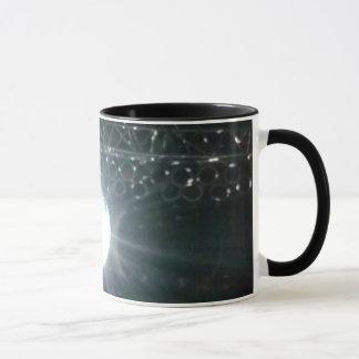 Stage Lighting mug