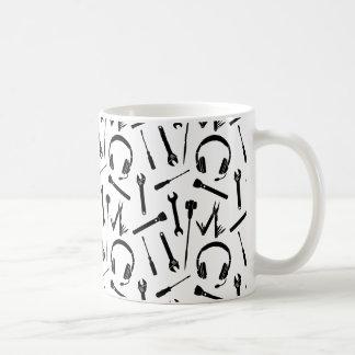 Stage Tool Mug