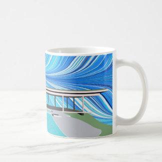 Stahhhhl Mug