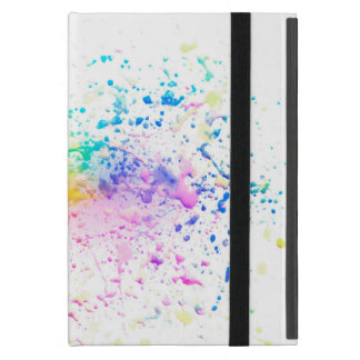 Stained Cases For iPad Mini