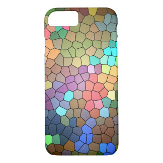 Stained Glass by Shirley Taylor iPhone 8/7 Case