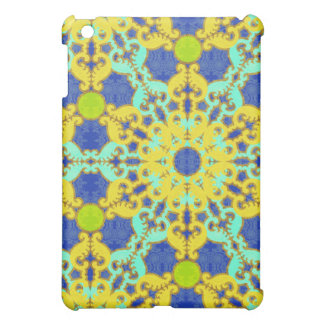 Stained Glass iPad 1 Speck Case iPad Mini Covers